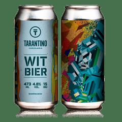 Cerveja-Tarantino-Witbier-Lata-473ml