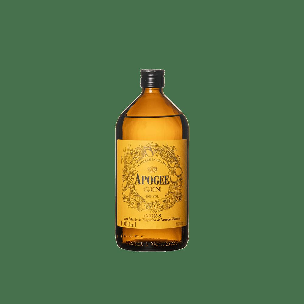 Gin-Apogee-Citrus