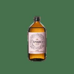 Gin-Apogee-Rose