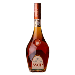 Cognac-Gautier-Vsop