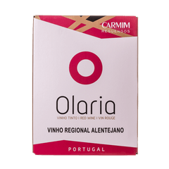 Olaria-Tinto-Bag-In-Box
