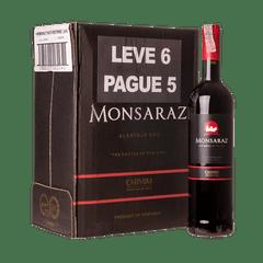Pack-V.-Monsaraz-Doc-5-1-Tt-2017