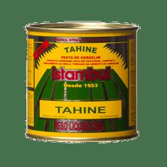 Tahine-Pasta-Istambul-200g
