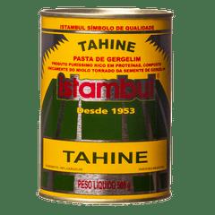 Tahine-Pasta-Istambul-500g