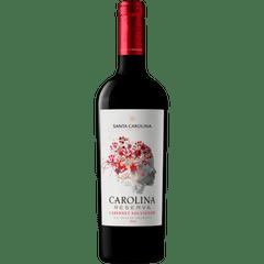 V.-Chi-Carolina-Reserva-Cab-2018