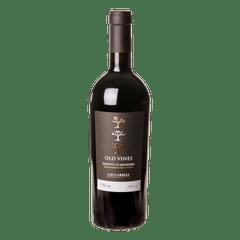 V.-It-Luccarelli-Prim-Mand-Old-Vin-Tt-16