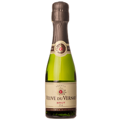 ESPUM-FR-VEUVE-VERNAY-BRUT-24X187