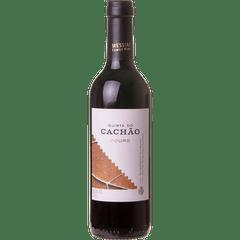 V.-PORT-QTA-CACHAO-DOURO-2018-12X375