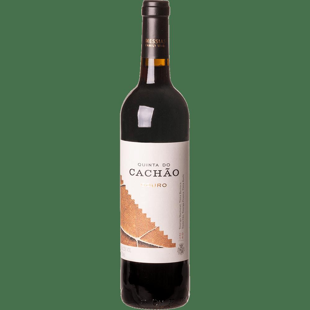 V.-Port-Qta-Cachao-Douro-2017-12x750
