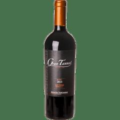 V.-Uru-Montes-Tosc-Premium-G-Tanna-2016