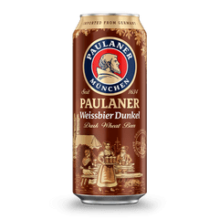 Cerveja-Paulaner-Weissbier-Dunkel-Lata-500ml