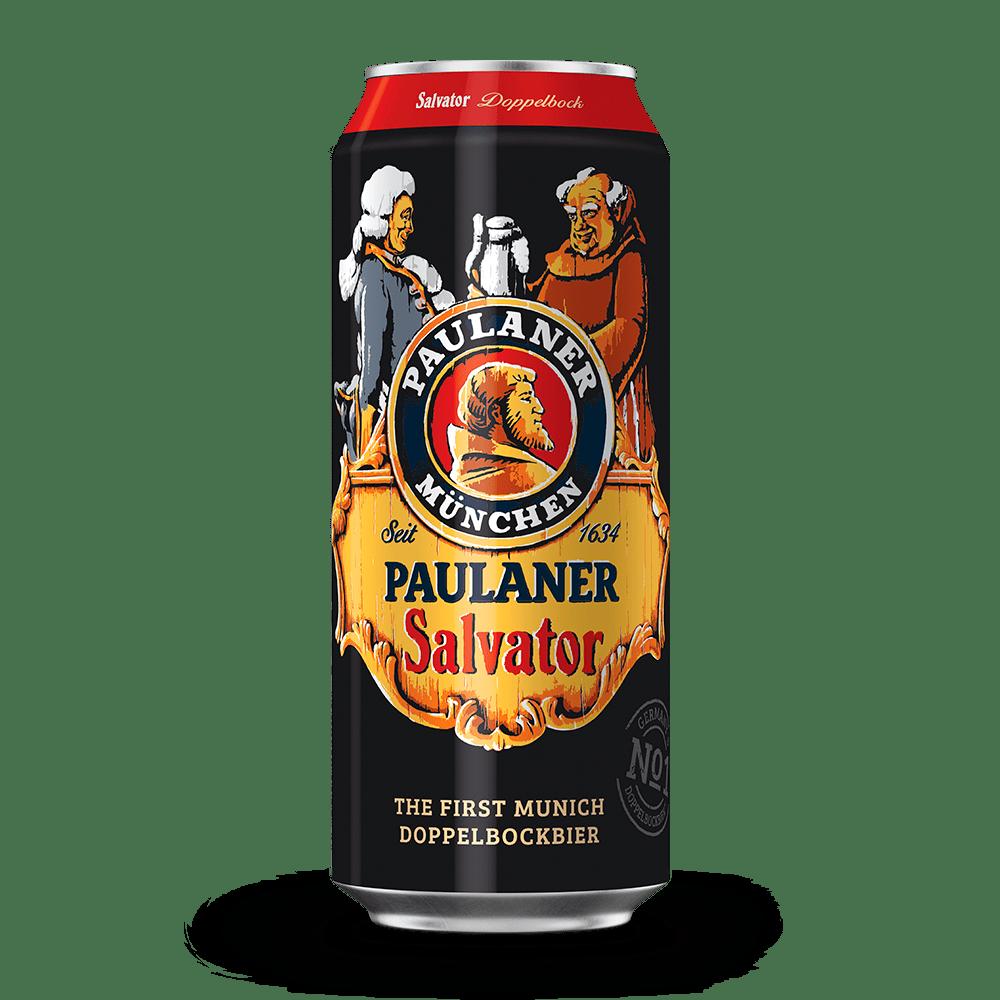 Cerveja-Paulaner-Salvator-Lata-500ml