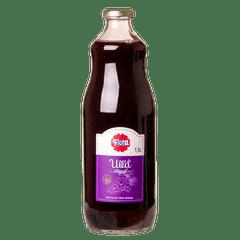 Suco-De-Uva-Tinto-Integral-Flora-15l