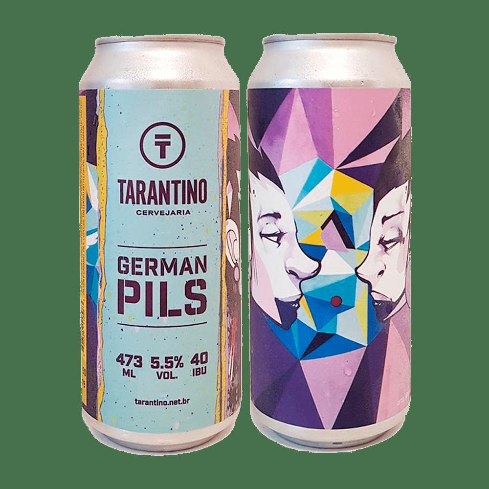 Cerveja-Tarantino-German-Pilsen-Lata-473ml