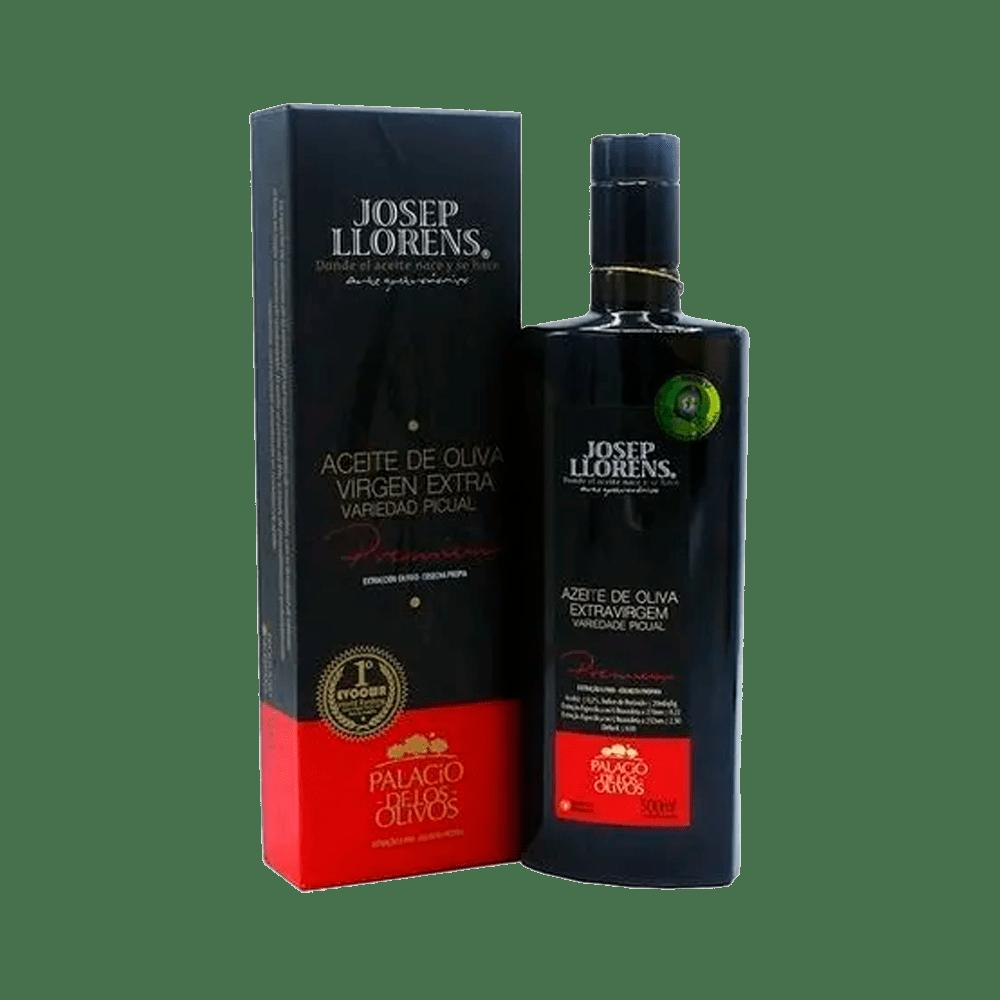Azeite-Evo-Espanhol-Premium-Josep-Llorens-500ml