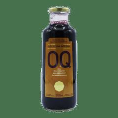 401161_SUCO-DE-UVA-INTEGRAL-OQ_500ml