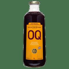 401162_SUCO-DE-UVA-INTEGRAL-OQ_1l