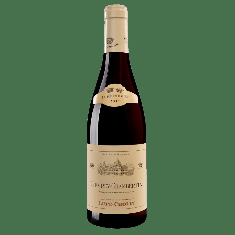 620497_V.-FR-LUPE-CHOLET-GEVREY-CHAMBERTIN_750ml