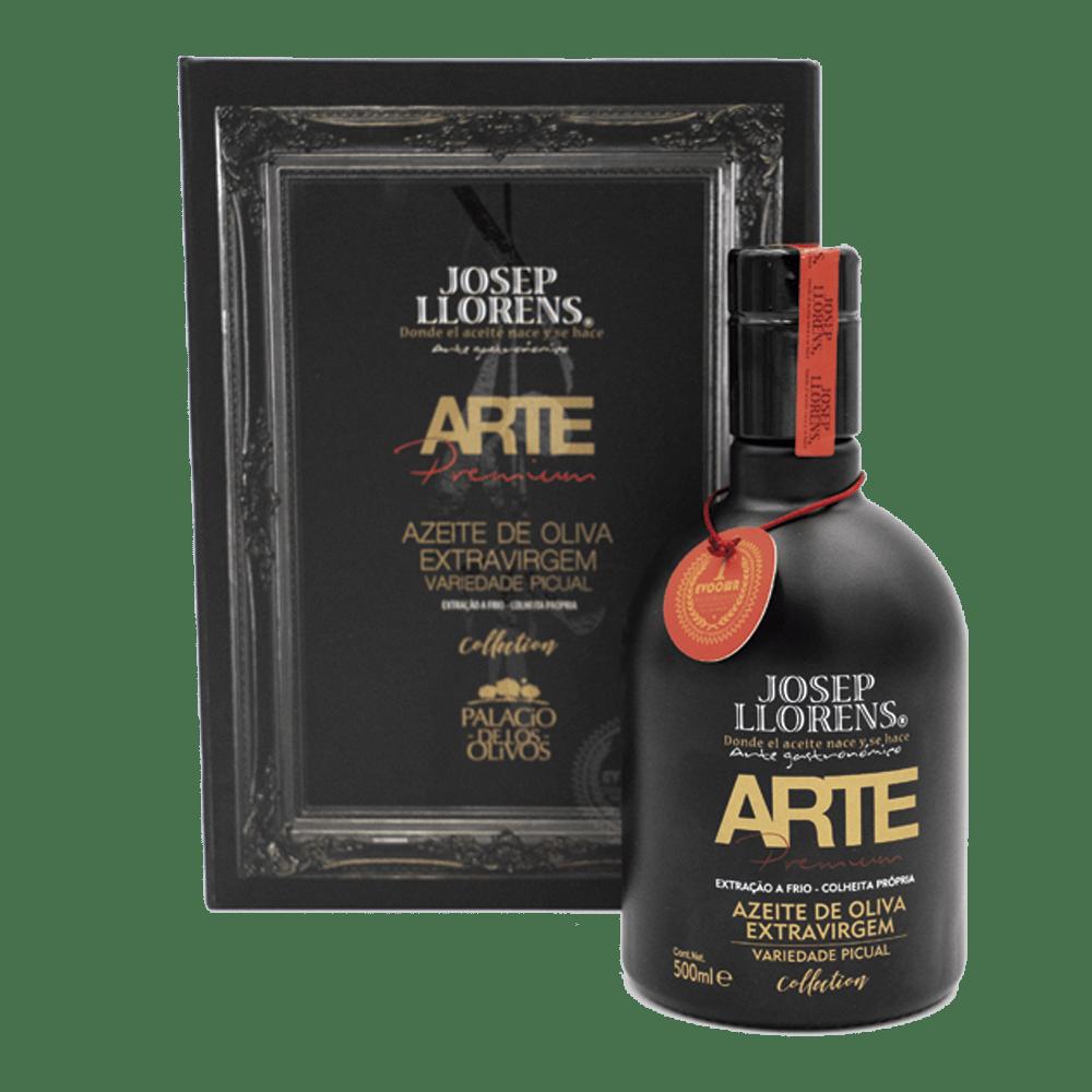 845573_AZEITE-ESP-JL-ARTE-PREMIUM_500ml