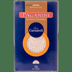 115102_ARROZ-IT-CARNAROLI-PAGANINI_1kg