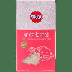 115151_ARROZ-FLORA-BASMATI_500g