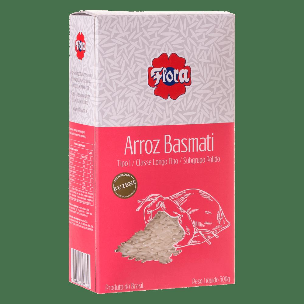 115151_ARROZ-FLORA-BASMATI_500g_