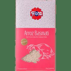 115156_ARROZ-FLORA-BASMATI_1kg