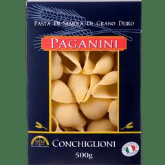 126007_MAC-PAGANINI-CONCHIGLIONE_500g