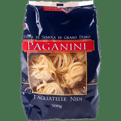 126012_MAC-PAGANINI-TAGLIATELLE-NIDI_500g