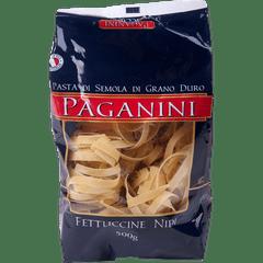 126013_MAC-PAGANINI-FETTUCCINE-NIDI_500g