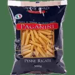 126027_MAC-PAGANINI-PENNE-RIGATE_500g