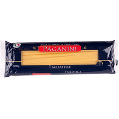 126031_MAC-PAGANINI-TAGLIATELLE_500g