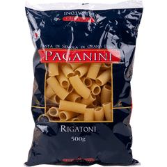 126052_MAC-PAGANINI-RIGATONI_500g