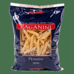 126053_MAC-PAGANINI-PENNONI_500g