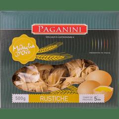 126166_MAC-PAGANINI-MEDALHA-D-OURO-RUSTICHE-OVO_500g