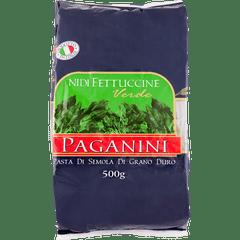 126168_MAC-PAGANINI-FETTUCCINE-NIDI-VERDE-SPEC_500g