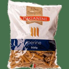 126201_MAC-PAGANINI-PENNE-INTEGRAL_500g