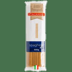 126202_MAC-PAGANINI-SPAGHETTI-INTEGRAL_500g