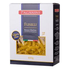126345_MAC-PAGANINI-FUSILLI-S_-GLUTEN_400g
