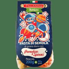 126368_MAC-PAGANINI-ESPACO-BAMBINI_250g
