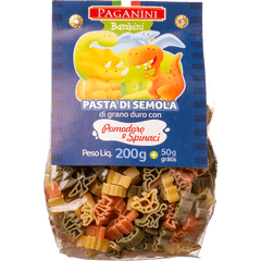 126373_MAC-PAGANINI-DINOSSAUROS-TRIC-BAMBINI_250g