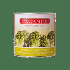 205056_ALCACHOFRA-FUNDO-PAGANINI-LT_300g