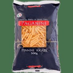 126008_MAC-PAGANINI-PENNINI-RIGATE_500g