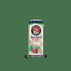 710215_CERVEJA-ALE-PAULANER-WEISSBIER-LT_500ml