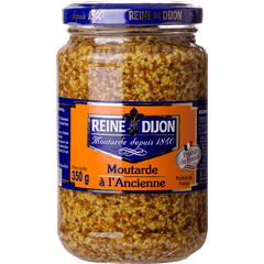 837002_MOSTARDA-FR-REINE-DIJON-A-L-ANCIENE_350g