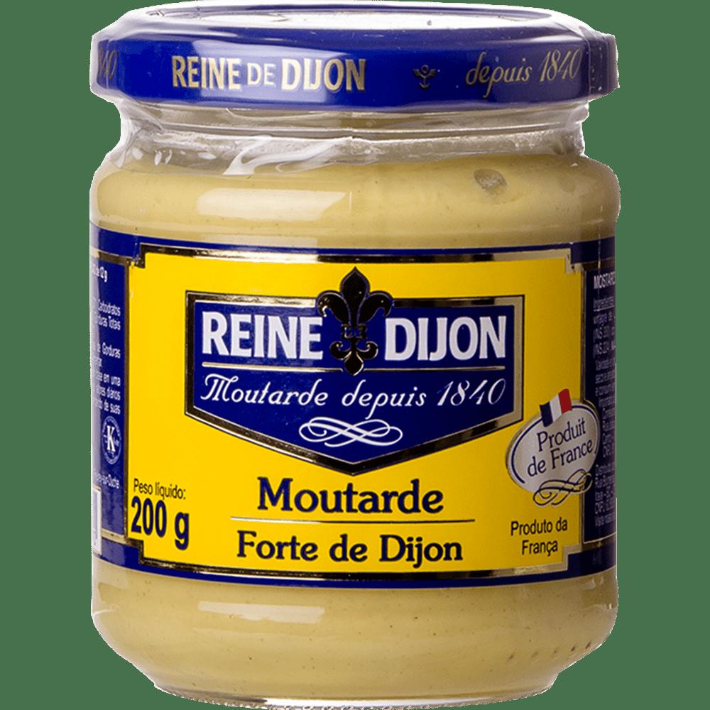 837006_MOSTARDA-FR-REINE-DIJON-FORTE_200g