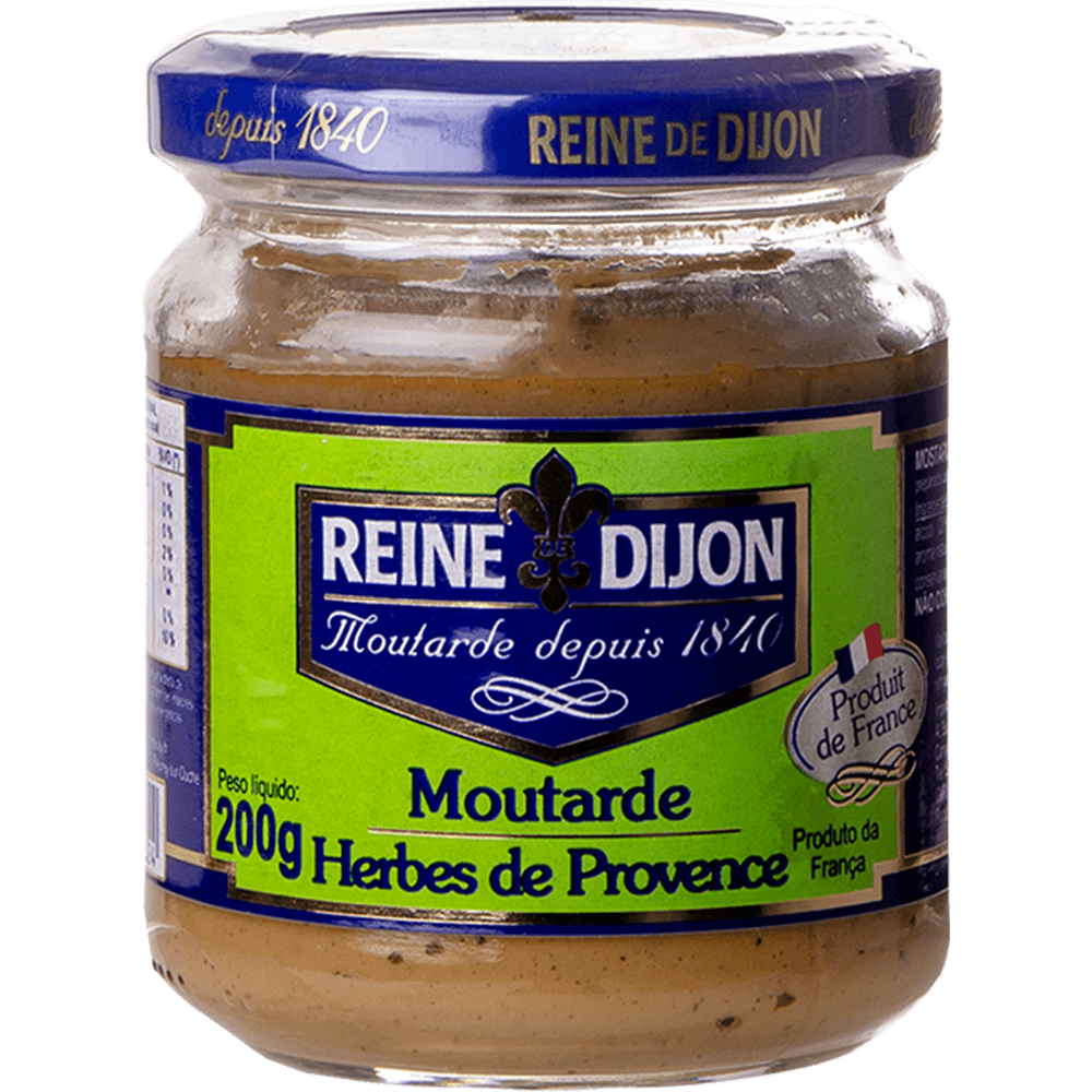 837012_MOSTARDA-FR-REINE-DIJON-PROVANCE-VD_200g
