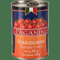 880007_POMODORINI-CEREJA-PAGANINI_400g
