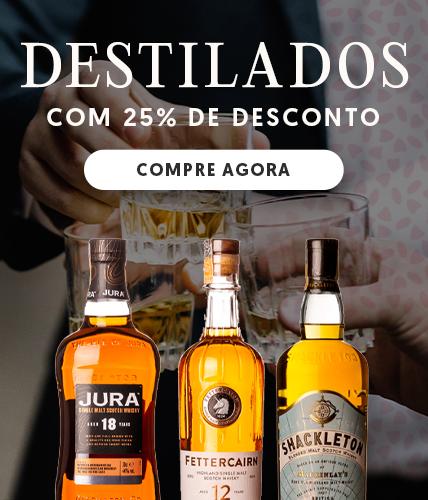 Banner Whisky_25